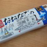 21801230 - おおなご(大女子)の棒寿司