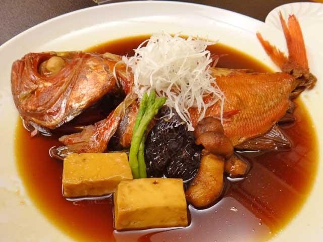 湯の里 杉菜