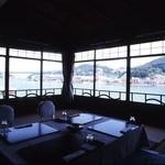 魚信旅館 - 3階「初音」