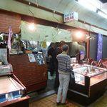 21808483 - まるなか ひねぽん 江井島総合市場(明石)