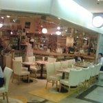 居酒屋 1969 - 2号店
