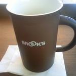 21817064 - コーヒー レギュラーサイズ