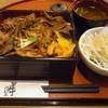 黒牛の里 - 料理写真: