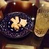 鬼場 Oni Bar - 料理写真: