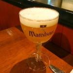 パピエドレ - 茨城木内酒造ヴァイツェン常陸野ネストビール900円