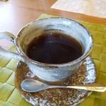 カフェ リーラ - コーヒー(ブラジル)