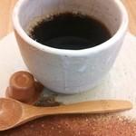 つむじカフェ -