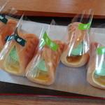 茶町 KINZABURO - 茶っふる