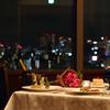 エスカーレ - 内観写真:夜はロマンティックに・・・