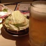 Sammaimesukegorou -
