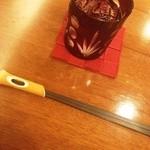 四季旬菜まんま - 焼酎