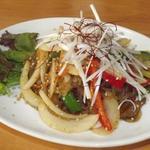Korean Dining 彩 -