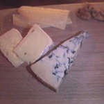 2187013 - cheeses