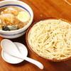 Ochanomizutaishouken - 料理写真: