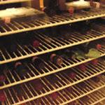 ベヴィトリーチェ - 静かに出番を待つワイン