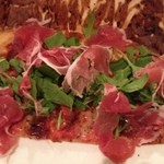 Pizza Bar Pecco -