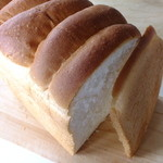 21902228 - ウブロン 本間製パン