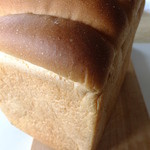 21902241 - ウブロン 本間製パン