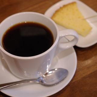 MISTYブレンドコーヒー