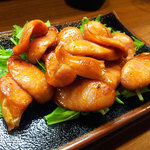 沖縄料理 がじゅまる - ポチギ