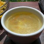 2191792 - スープ