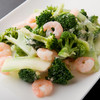 お好み焼き そ~す - 料理写真:目にも鮮やか! 豊富な種類の手づくり惣菜