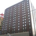 2192410 - 札幌グランドホテルです。