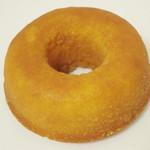 コウタロウ - 料理写真:幸せのリング《きなこ》(\189、2013年9月)