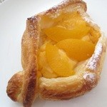 スカイラーク セントラル キッチン - 料理写真:ももカスター