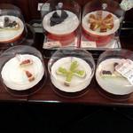 フランス料理 くろ川 - 料理写真: