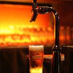 Quarter - 冷たーいビール