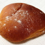 たま木亭 - クリームパン