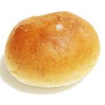 boulangerie ASH - 紅茶のくりぃむぱん (120円) '13 5月下旬