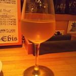 21956288 - 白ワイン