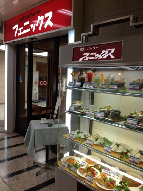 https://tblg.k-img.com/restaurant/images/Rvw/21960/21960871.jpg