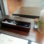 立飲 札幌バル - 店内