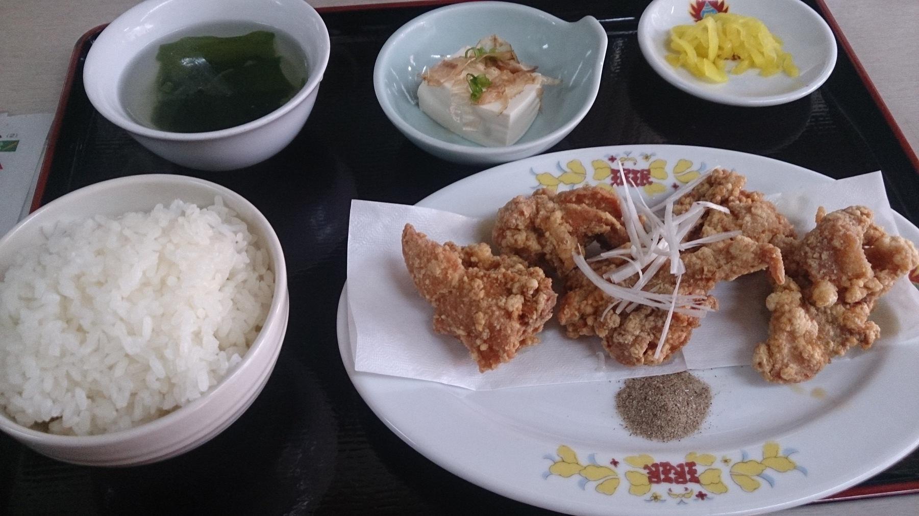 �a�a 茨木駅前店