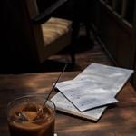 ビーチ・マフィン - 穀物コーヒー 木漏れ日