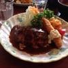 カフェレストラン ソマリ - 料理写真: