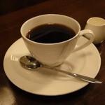 21985408 - コーヒー