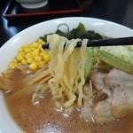 21990192 - 麺っ!