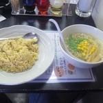 chinese dining KIICHI -