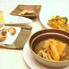 和食ダイニン グ 和可松 - 料理写真:コース料理 例