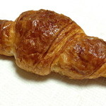 petit france - クロワッサン【136円】