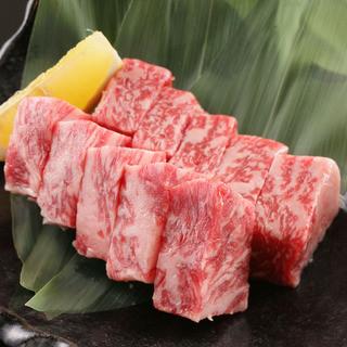 「肉のスギモト」監修の飛騨牛・九州産黒毛和牛で贅沢な焼肉を