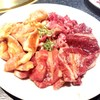 やい亭 - 料理写真:
