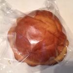 ボンマタン - ぼうしパン
