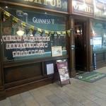 IRISH PUB O'Neill's - 外観