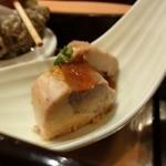 寿司割烹 豊 -