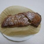 パスティッチェリア・アマレーナ -